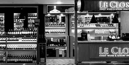 Liquor Store in Dubai, Buy Alcohol, Wine, Spirits Online UAE
